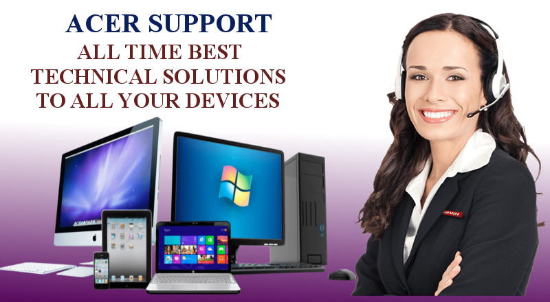 Acer Tech Support Phone Number | 1888 528 4888