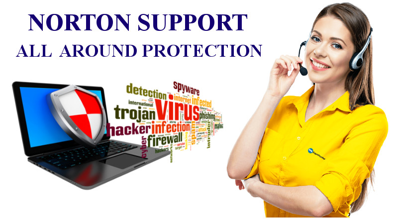 Norton-Support