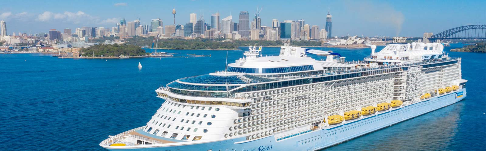 Cruise-Ships-techsupport