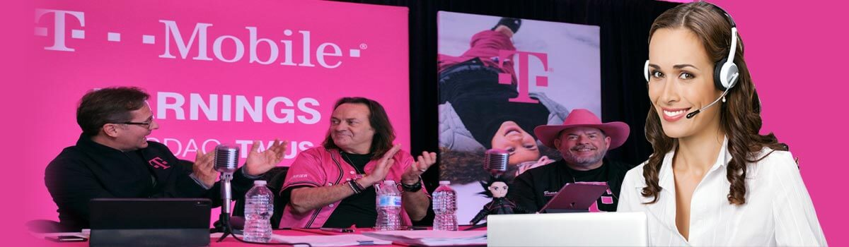 T-Mobile-CustomerService