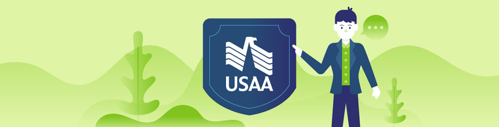 USAA Customer Service | Talk to Live Agent at USAA Banking ...