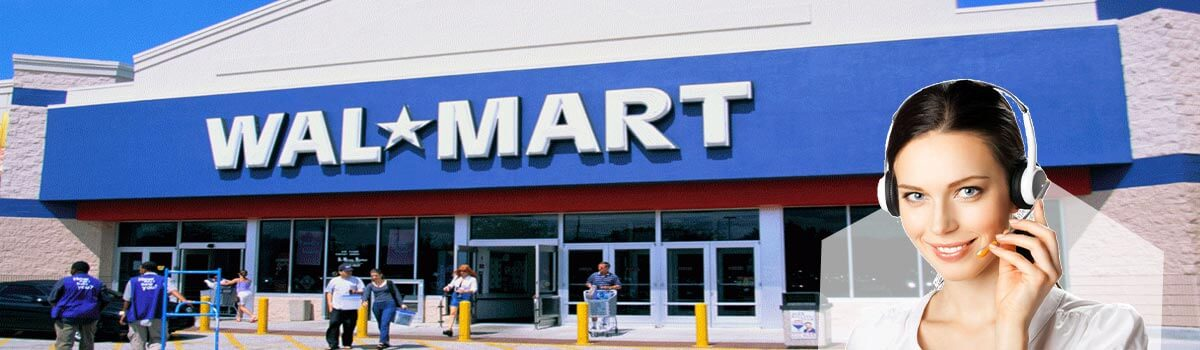 Walmart Customer Service Contact Walmart Com For Your Queries