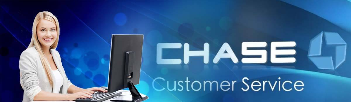 chase-customerservice