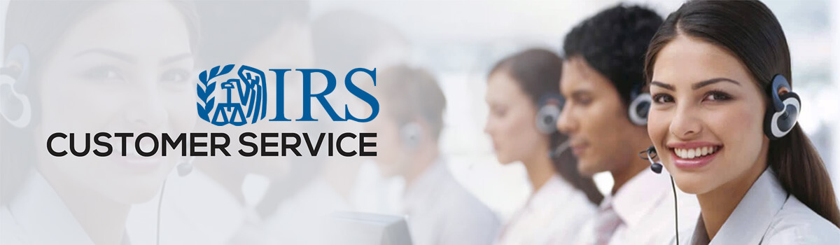 irs-customer-service