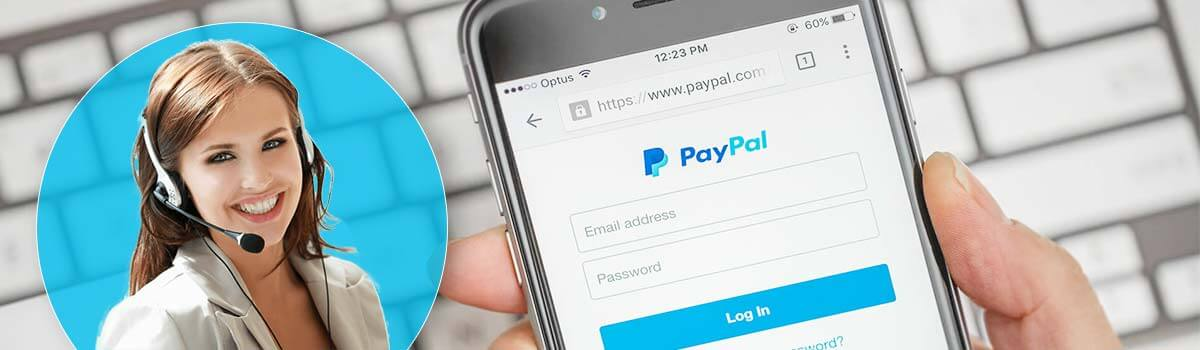 paypal-customerservice