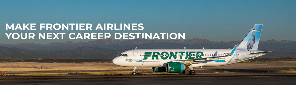 frontier-airlinesservice