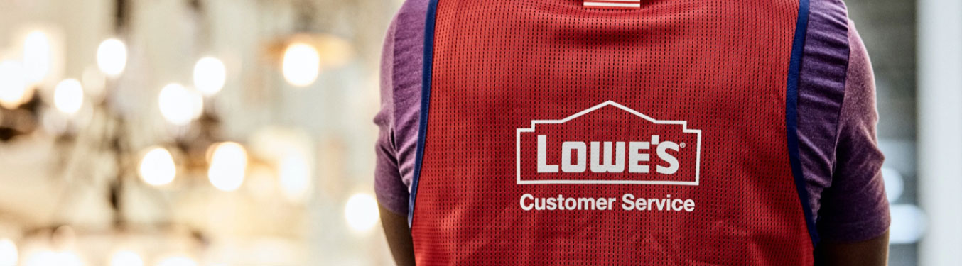 lowes-customerservice