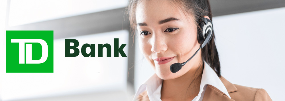 tdbank-customer-service