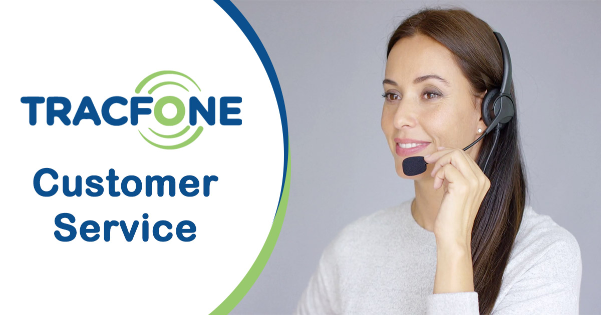 tracfone-customer-service-number